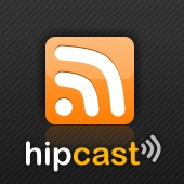 Long Train Ectomorphed
